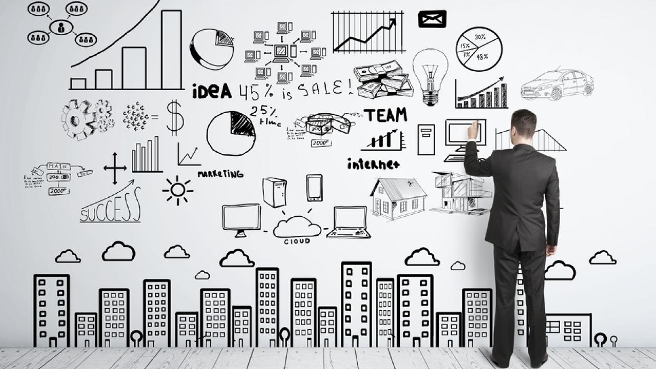 o que é gestão de projetos